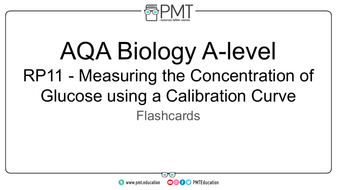 Flashcards---RP-11-Measuring-the-Concentration-of-Glucose-using-a-Calibration-Curve---AQA-Biology-A-level.pdf