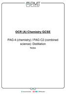 PAG-4---Distillation.pdf