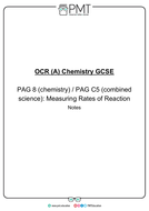PAG-8---Measuring-Rates-of-Reaction.pdf