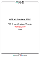 PAG-5---Identification-of-Species.pdf