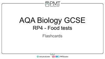 Flashcards---RP-04-Food-tests---AQA-Biology-GCSE.pdf