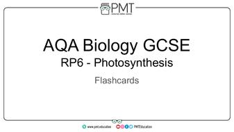 Flashcards---RP-06-Photosynthesis---AQA-Biology-GCSE.pdf
