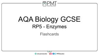 Flashcards---RP-05-Enzymes---AQA-Biology-GCSE.pdf