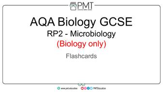 Flashcards---RP-02-Microbiology---AQA-Biology-GCSE.pdf