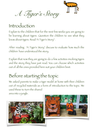 A-Tiger-s-Story-Planning.pdf