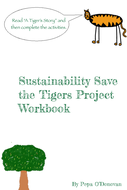 A-Tiger-s-Story-Activities.pdf