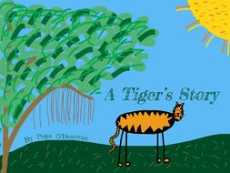 A-Tiger-s-Story.pdf