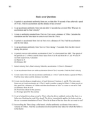 SUVAT-Questions.doc