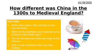 What-was-life-like-in-Medieval-China-copy.pptx