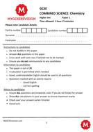 Chemistry-Paper-1.pdf