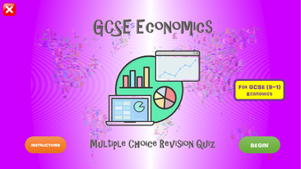 GCSE-Economics-Revision-Quiz.pptx