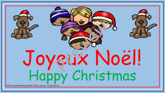 French-Christmas-Lesson---Noel---Preview-Page-3.pdf