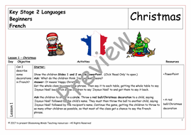 French-Christmas-Lesson---Noel---Preview-Page-1.pdf