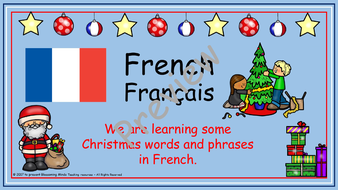 French-Christmas-Lesson---Noel---Preview-Page-2.pdf