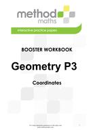 P03_Booster_Coordinates.pdf