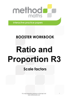 R03_Booster_Scale-factors.pdf