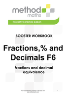 F06_Booster_Fractions-decimals-equivalence.pdf