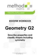 G02_Booster_Describe-properties-and-classify-shapes.pdf