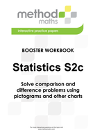 S2c-Booster-Booklet.pdf