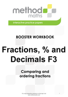 F03_Booster_Comparing-and-ordering-fractions.pdf