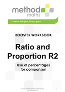 R02_Booster_Use-of-percentages-for-comparison.pdf