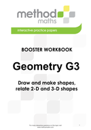 G03_Booster_Draw-and-make-shapes-relate-2-D-to-3-D-shapes.pdf