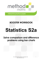 S2a_Booster_Solve-problems-involving-data-(bar-charts).pdf