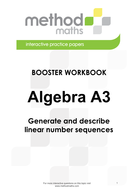 A03_Booster_Generate-and-describe-linear-number-sequences.pdf