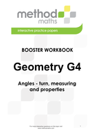 G04_Booster_Angles-measuring-and-properties.pdf