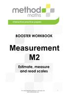 M02_Booster_Estimate--measure-and-read-scales.pdf