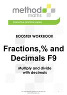 F09_Booster_Multiply-divide-decimals.pdf