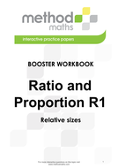 R01_Booster_Relative-sizes--similarity.pdf