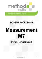 M07_Booster_Perimeter--area.pdf