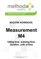M04_Booster_Telling-time--ordering-time--duration--units-of-time.pdf
