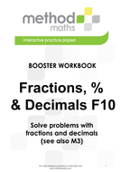 F10_Booster_Solve-problems-with-fractions-and-decimals.pdf