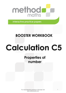 C05_Booster_Properties-of-number-(multiples--factors).pdf