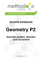 P02_Booster_Describe-position--direction-and-movement.pdf