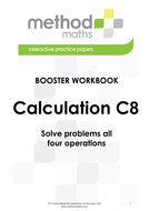C08_Booster_Solve-problems-(all-four-operations).pdf