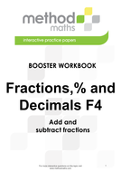 F04_Booster_Add-subtract-fractions.pdf