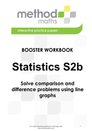 S2b_Booster_Solve-problems-involving-data-(line-graphs).pdf