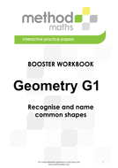 G01_Booster_Recognise-and-name-common-shapes.pdf