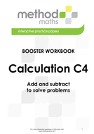 C04_Booster_Add-subtract-to-solve-problems.pdf