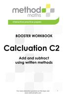 C02_Booster_Add-subtract-using-written-methods.pdf