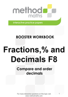 F08_Booster_Compare-and-order-decimals.pdf