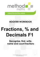 F01_Booster_Recognise--find--write--name-and-count-fractions.pdf