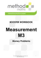 M03_Booster_Money.pdf
