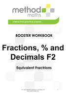 F02_Booster_Equivalent-fractions.pdf