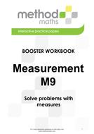 M09_Booster_Solve-problems-(money--length--mass..).pdf
