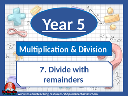 7.-Divide-with-remainders.pptx