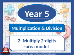2.-Multiply-2-digits---area-model.pptx